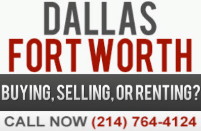 Search Fort Worth Real Estate