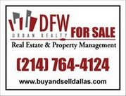 Fort Worth MLS School District Search